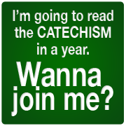 Share the Catechism