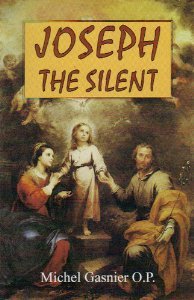Joseph the Silent